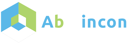 ABMINCON-Website-logo