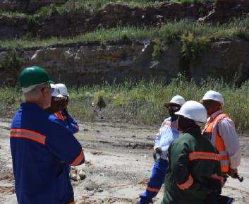 ABMINCON-Website-underground-mining1