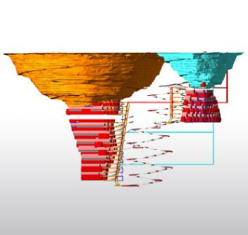 ABMINCON-Website-underground-mining3
